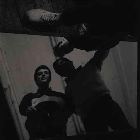 III BY BADBADNOTGOOD (CD)